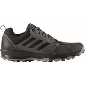adidas TERREX Tracerocker Chaussures Femme, grey five/ core black/utility black